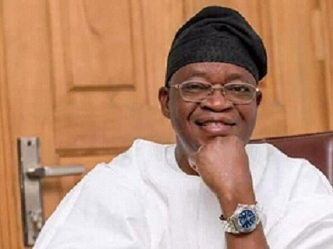 Summit: Osun to align devt agenda with private sector needs