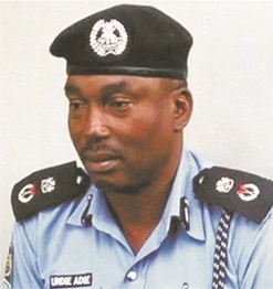 Why we partner traditional rulers on crime reduction – Police