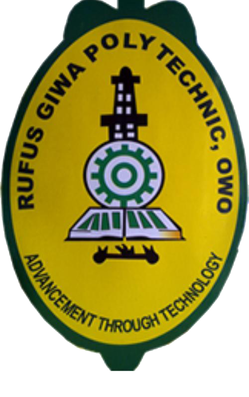 RUGIPO Governing Council extols Olowo's virtues
