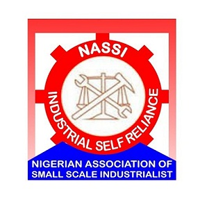 NASSI unveils funding plans for entrepreneurs