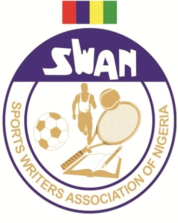 Ondo SWAN commiserates with Edo over former Sunshine coach's death