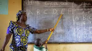 'Teachers shortage in Ondo public schools to end soon'