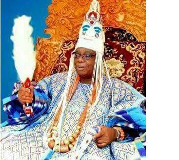 Yoruba language, culture dying -Ewi of Ado