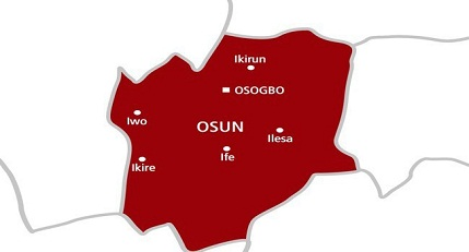 We're committed to SDGs –Osun