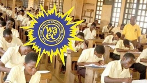 Lawmaker admonishes students on exam ethics