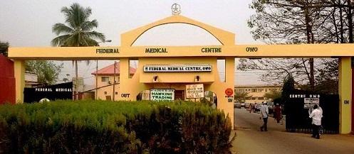 Replicate good practices, doctors advised