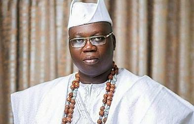 Joint efforts 'll secure Yoruba land – Iba Gani Adams