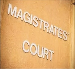 2 in court over alleged fraud