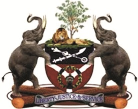 Osun charges Fulani on peaceful co-existence
