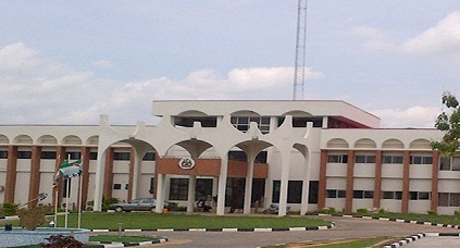 Engage executive positively, Osun lawmakers urged