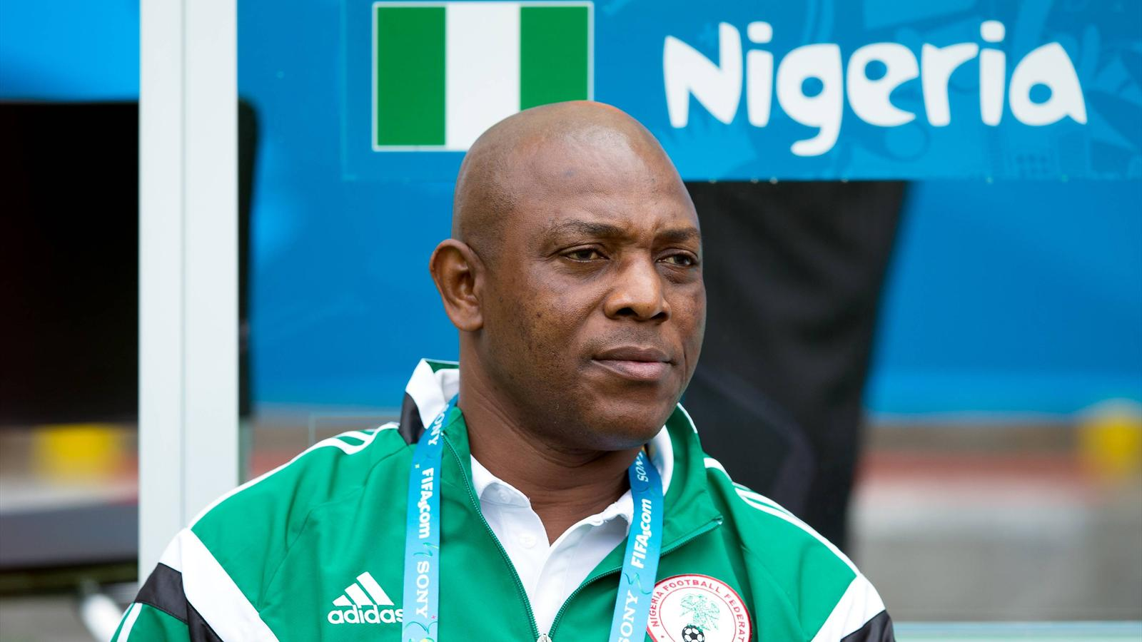 Remembering Keshi at a time of national distress