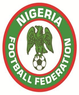 Ondo FA elections: Localfootball councils get exco