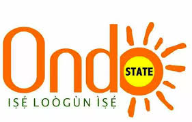 Ondo FA set dates for elections