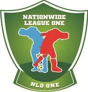 NLO banishes Akure City to Ilorin