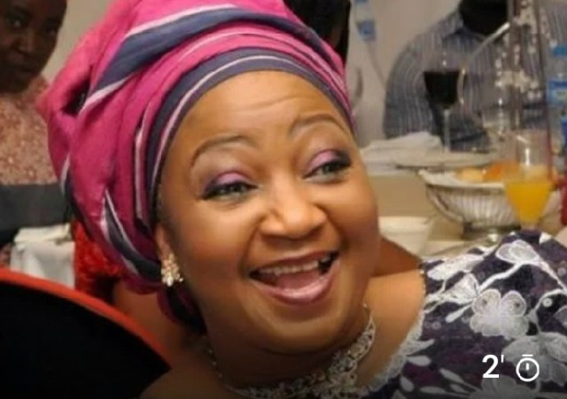 Group condemns Olakunrin's killing