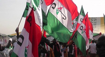 Murder of Fasoranti's daughter, insult on Yoruba Nation –PDP