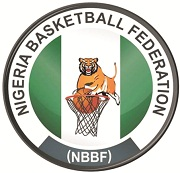 Experts advocate support for basketball league in Nigeria