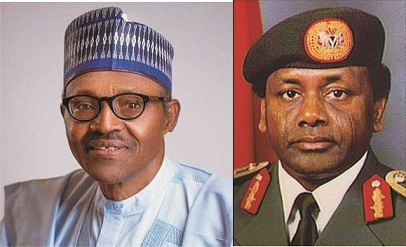 Nigeria, heed the call for reconciliation