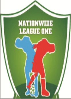 NLO rescinds decision on Akure City FC