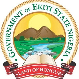 EFCC: Normalcy returns to EKSU after students protest
