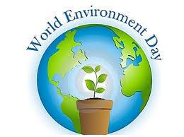 World Environment Day: ODSG cautions  against air pollution