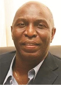 Civilian JTF, panacea to insecurity-Omatseye