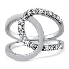 Fashionable rings for many purposes