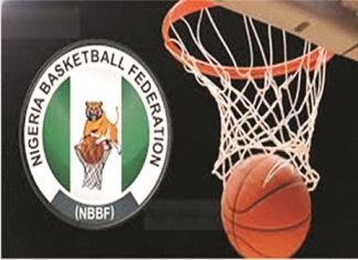 2019 Zenith Basketball league kicks off today