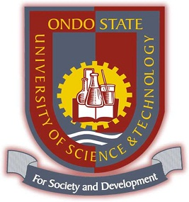 OSUSTECH matriculates 1,400 students