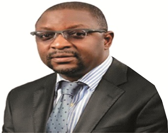 SWAN congratulates Sports Minister