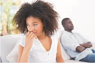 Maintaining marital bliss during pregnancy