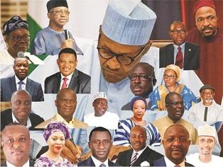 Nigeria ripe for full employment