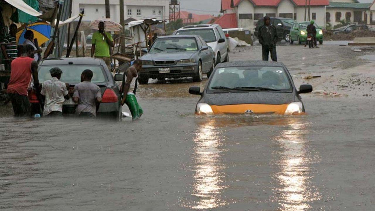 Flood: Council boss orders strict compliance with sanitation exercise