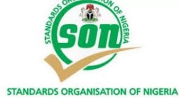 SON raids 15 shops over fake items