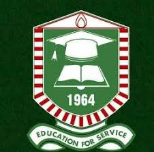 FG earmarks N100b for research-Provost