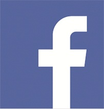 Facebook hacker charged with alleged fraud