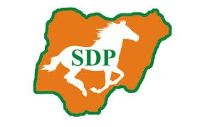 Ondo 2020: We 'll produce credible candidate-SDP