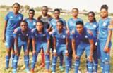 ODSFA congratulates Sunshine Queens, invited players