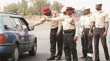 Ondo FRSC begins two-day free motorists exercise