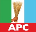 Judgement: Affirmation of judiciary  independence – Ondo APC