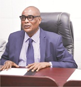 UNIMED now leading institution in research – Okonofua