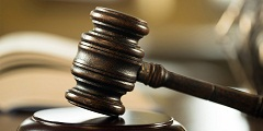 Cleric docked over N1.5m fraud