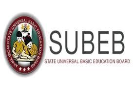…as SUBEB boss lauds Head teachers' readiness