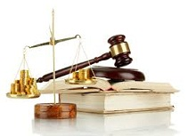 Sales boy docked for stealing  N279,700