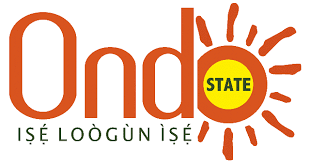 Finance: Ondo 'll adopt  bifurcation process – ODHA