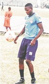 MFM to loan Adeniji