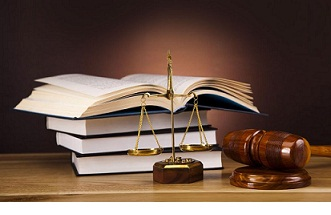 Woman in court over N4m fraud