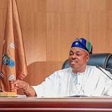Commissioners' screening 'll be thorough – Osun Speaker