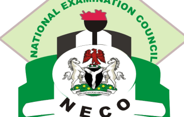 EKSG sets agenda for teachers in 2020 WAEC, NECO
