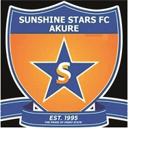 NPFL: Sunshine sensitize players, officials on new rules